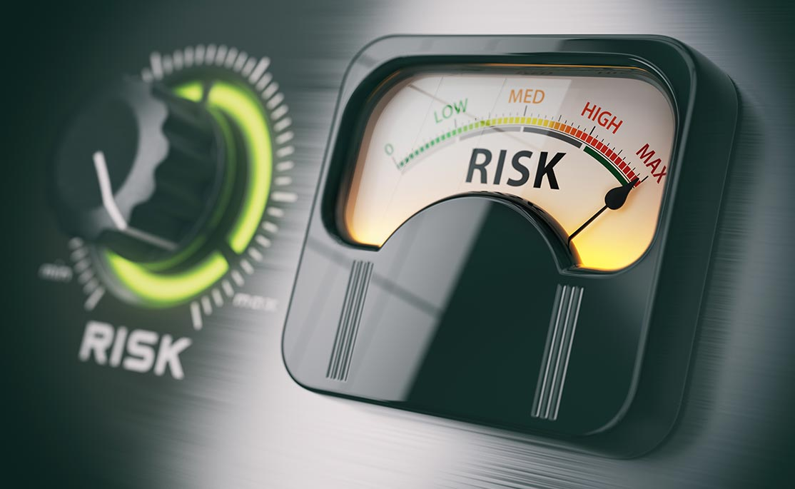 risk management success